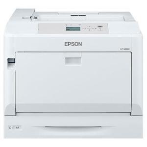 エプソン LP-S6160 カラーレーザープリンター A3対応|tokka