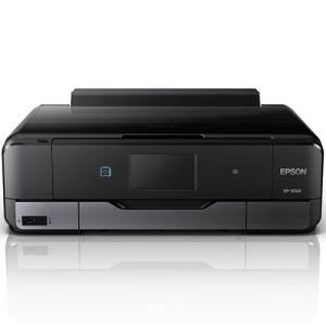 ■新6色染料インクでカラーもモノクロ写真も高画質■作品印刷機能で写真の選択、編集、仕上げが本体で可能...
