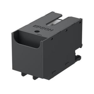 エプソン PXMB8 純正 メンテナンスボックス|tokka