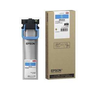 エプソン IP01CA 純正 インクパック シアン|tokka