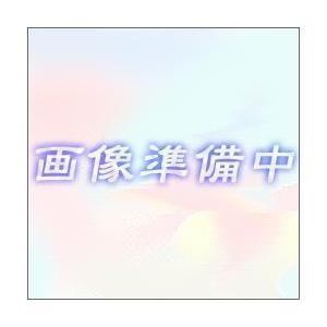 富士通 0325830 リボンカセット|tokka