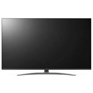 LGエレクトロニクス 55SM8100PJB 4K液晶テレビ 55V型|tokka