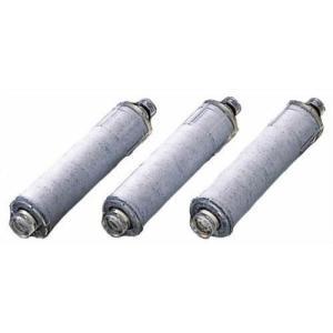 INAX JF-20-T オールインワン浄水栓...の関連商品4