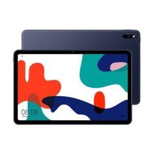 HUAWEI HUAWEI MatePad 10.4 10.4型 4GB/64GB/WiFi BAH3-W59 ミッドナイトグレー|tokka