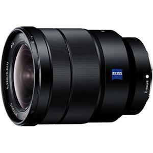 """お一人様一点限りとさせていただきます。■デジタル一眼カメラ""""α""""Eマウント用レンズ■非球面レンズ5枚..."""