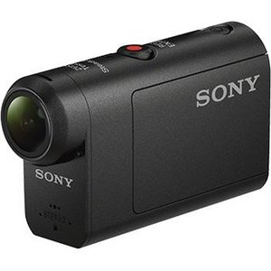 【長期保証付】ソニー HDR-AS50 アクションカム
