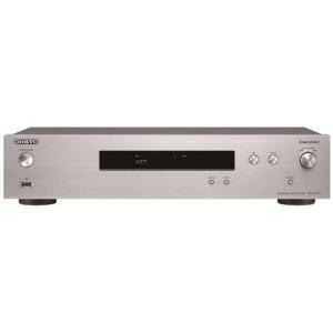 【長期保証付】ONKYO NS-6170 ネットワークオーディオプレーヤー