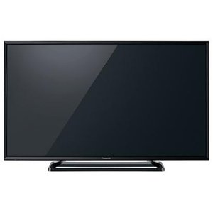 【長期保証付】パナソニック TH-43E300 VIERA(ビエラ) デジタルハイビジョン液晶テレビ 43V型|tokka