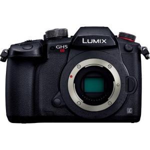 ■新開発デュアルネイティブISOテクノロジー搭載イメージセンサーでLUMIX史上最高の高感度画質を実...