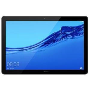 【長期保証付】HUAWEI MediaPad T5 10(ブラック) LTEモデル 10.1型液晶 ...