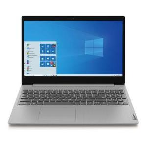 【長期保証付】Lenovo 81W101HSJP(プラチナグレー) IdeaPad Slim 350 15.6型 Ryzen 3/8GB/256GB/Office|tokka