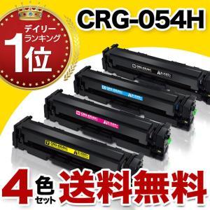 CRG-054HBLK CRG-054HCYN CRG-054HMAG CRG-054HYEL Ca...