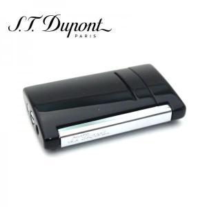 デュポン S.T.Dupont ミニジェット 電子ガスターボライター 10011|toko-putih