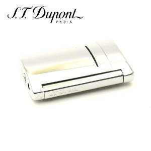 デュポン S.T.Dupont ミニジェット 電子ガスターボライター 10020|toko-putih