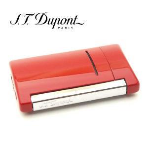 デュポン S.T.Dupont ミニジェット 電子ガスターボライター 10029|toko-putih