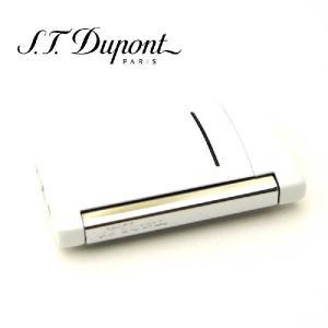デュポン S.T.Dupont ミニジェット 電子ガスターボライター 10030|toko-putih