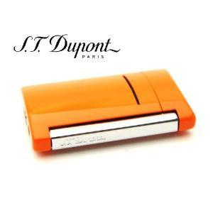 デュポン S.T.Dupont ミニジェット 電子ガスターボライター 10032|toko-putih