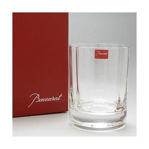 バカラ BACCARAT グラス(タンブラー)・CAPRI ・1107292|toko-putih