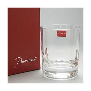 バカラ BACCARAT グラス(タンブラー)・CAPRI ・1107293|toko-putih