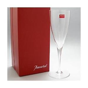 バカラ BACCARAT グラス・DON PERIGNON・1136102|toko-putih