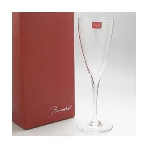 バカラ BACCARAT グラス・DON PERIGNON・1136103|toko-putih