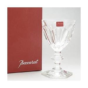 バカラ BACCARAT アルクール (L)ワイン・1201103|toko-putih