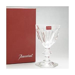 バカラ BACCARAT アルクール (S)ワイン・1201104|toko-putih