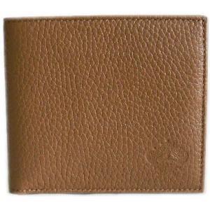 オロビアンコ 財布 二つ折り小銭入れ付 1324(3784) DOLLARO SOFT VOLPE toko-putih