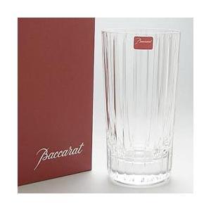 バカラ BACCARAT グラス・HARMONIE・1343233/|toko-putih
