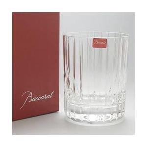 バカラ BACCARAT グラス・HARMONIE・1343292|toko-putih
