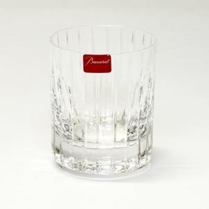 バカラ BACCARAT ハーモニー ショットグラスL 1343295/|toko-putih
