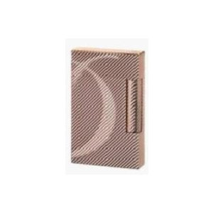 デュポン S.T.Dupont ゴールドプレート 16430 ライン2|toko-putih