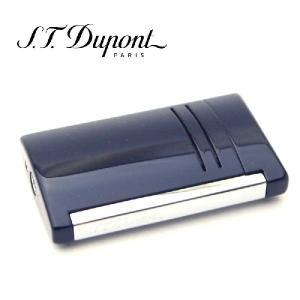 デュポン S.T.Dupont マキシジェット 電子ガスターボライター 20102N|toko-putih