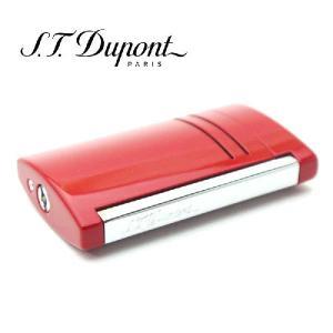 デュポン S.T.Dupont マキシジェット 電子ガスターボライター 20138N|toko-putih