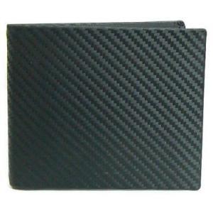 ダンヒル dunhill 財布 二つ折りメンズカード付 L2H230A シャーシ ブラックxダークブラウン|toko-putih