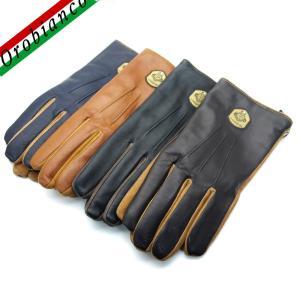 オロビアンコ 手袋 メンズ ORM-1531 全4色 toko-putih