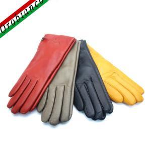オロビアンコ 手袋 レディース ORL1582 全4色 toko-putih