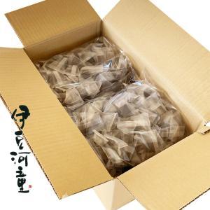 チョコろてん飴 大袋 600g×5袋 1袋約60粒入り ソフトキャンディ 寒天飴 グミ チューイングキャンディ asu|tokoroten