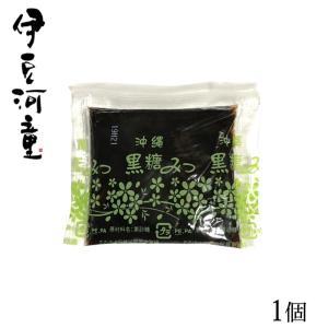 ■沖縄産黒糖100%使用 関西風の黒蜜タレです。■内容量:25g(63.7kcal)。送料無料は60...