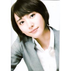 新垣結衣●L判生写真 フォト 26●新品...