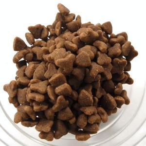 【16】 [正規品] ロイヤルカナン 猫ドライ センシブル 2kg 胃腸が敏感な成猫用(12か月〜7歳) キャットフード ドライ ロイカナ FHN|tokoton-dogfood|05