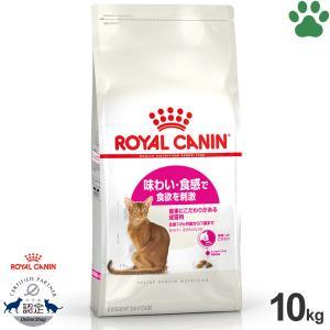 【125】 ロイヤルカナン 猫/ドライ エクシジェント35/30 10kg 食感で選ぶ 成猫(12か月以上) フィーラインヘルスニュートリション|tokoton-dogfood