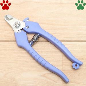 正規品 ガオガオ 獣医師監修 わんにゃんツメ切り ニッパータイプ 切れ味抜群 使いやすい 持ちやすい 爪切り つめ切り ニッパー 犬 猫 ペット|tokoton-dogfood