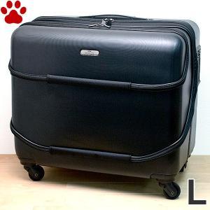 GEX OSOTOキャリー roller ローラー  L ブラック 小型犬 中型犬 キャリーケース キャリーバッグ オソトローラー お出かけ ジェックス|tokoton-dogfood