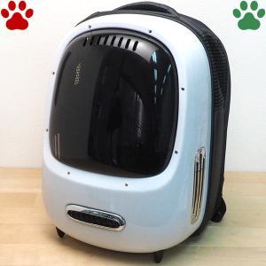 PETKIT スマート・キャリア・ブリージー ホワイト 送風機能付き ペットキャリア 夏 リュックキャリー オシャレ かっこいい DADWAY お出かけ|tokoton-dogfood