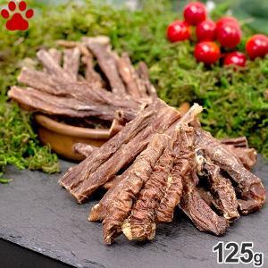 ZEAL エアドライ ナチュラルペットトリーツ フリーレンジ 羊ガレット 125g 無添加 素材そのまま 犬 ラム ドッグ Lamb Sticks ジール|tokoton-dogfood