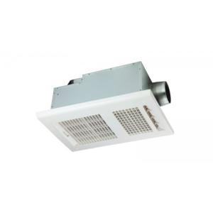 マックス(MAX) BS-261H 浴室暖房・換気・乾燥機(...