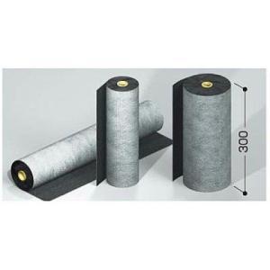 4個入 MKSF31 水切りシートN300-10 0.7mm×300mm×10m フクビ化学工業 【代引不可】