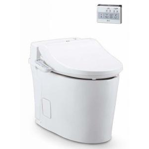 sma8200agb ジャニス工業 タンクレストイレ スマートクリンIII 壁排水用 【SMA820...