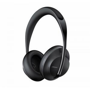 ★日本未発売★ 最新モデル BOSE Noise Cancelling Headphone 700 ...